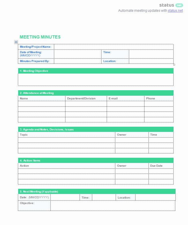 Staff Meetings Agenda Template Beautiful 8 Best Staff Meeting Practices [ 2 Amazing Free Templates]