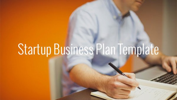 Startup Business Plan Template Pdf Awesome Startup Business Plan Template 21 Word Excel Pdf