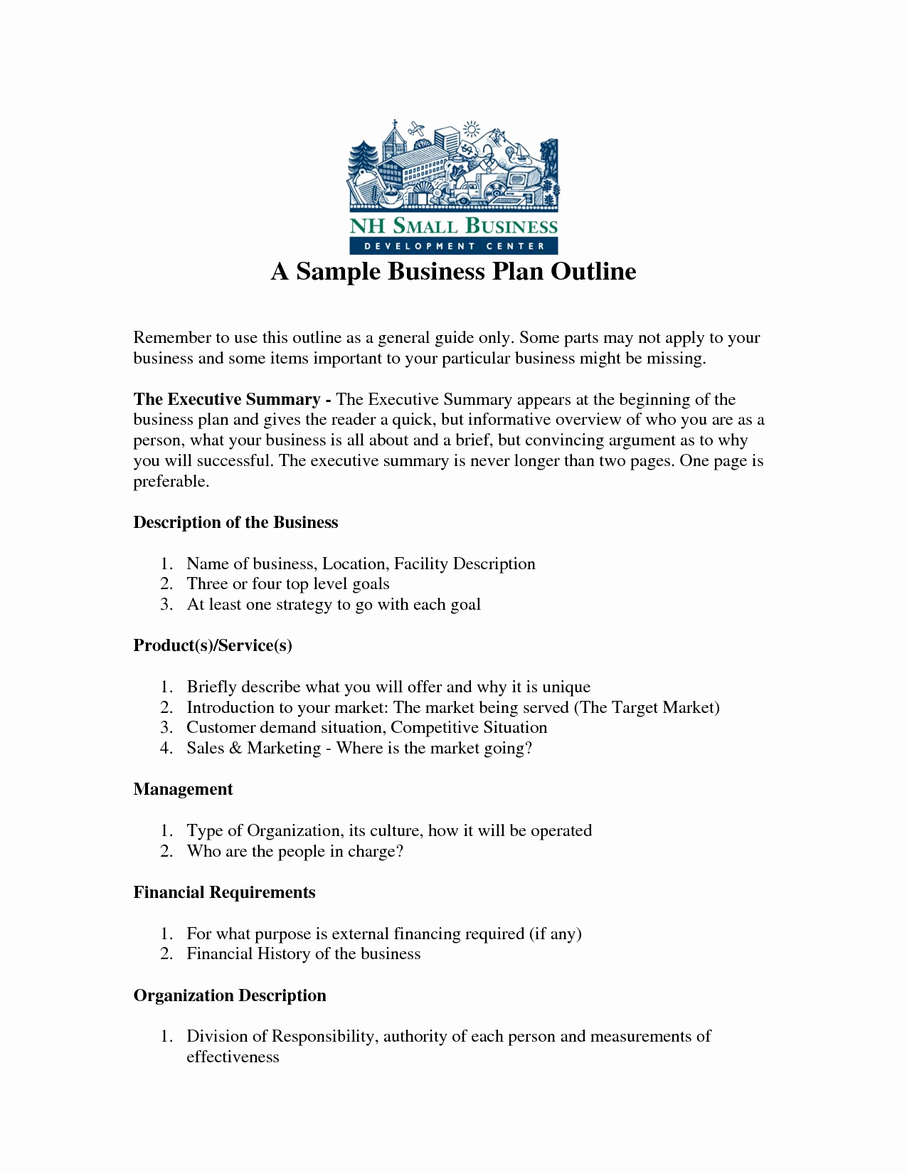Startup Business Plan Template Pdf Elegant Printable Sample Business Plan Sample form