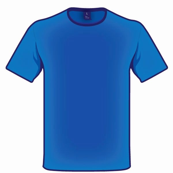 T Shirt Template Illustrator Beautiful T Shirt Template Illustrator Shirt Template