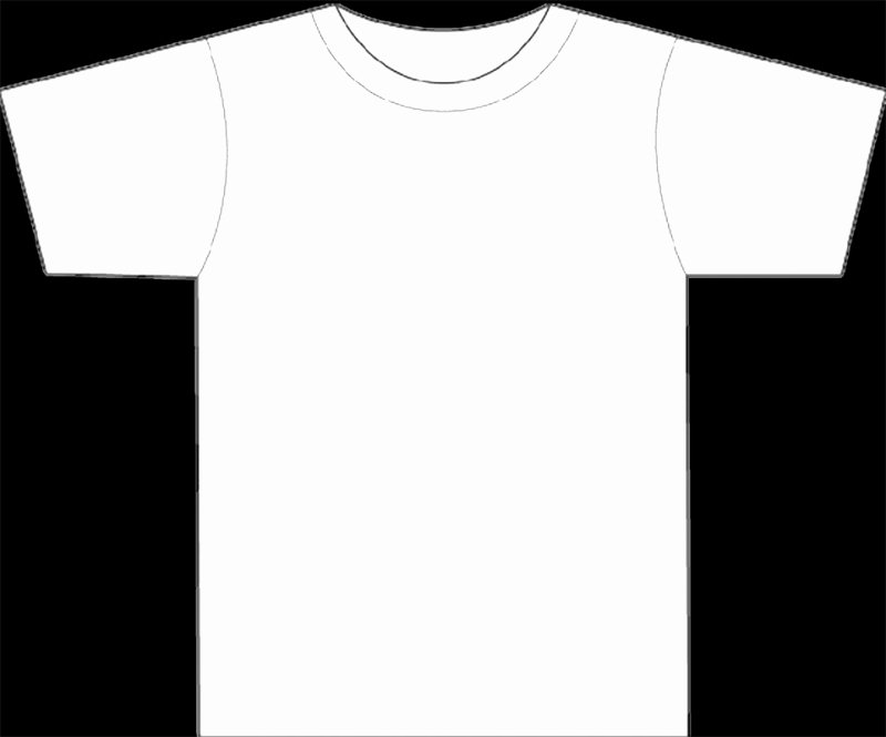 T Shirt Template Photoshop Best Of Shop Contest 3 Design A T Shirt Picture