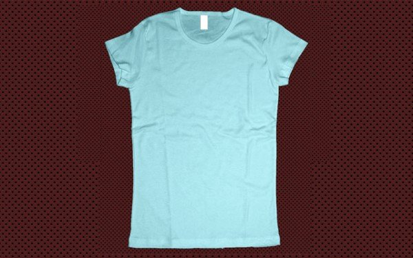 T Shirt Template Photoshop Best Of Women T Shirt Template Photoshop
