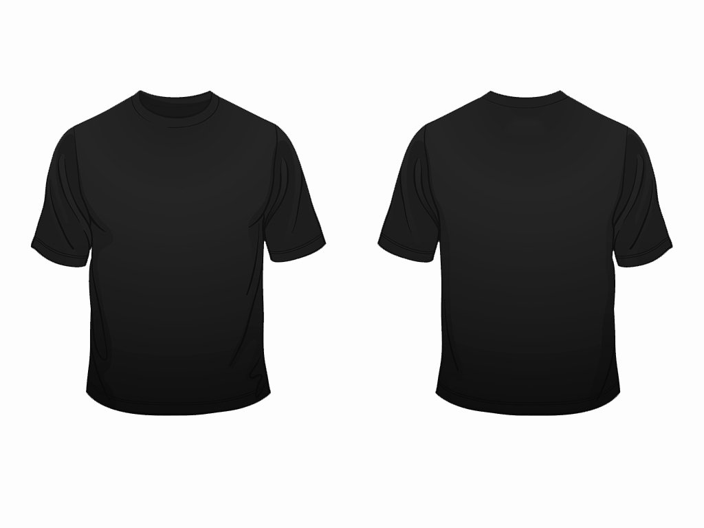 T Shirt Template Photoshop Lovely 1005 Visual Position assignments