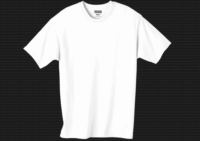 T Shirt Template Photoshop Lovely Blank T Shirt Template White Psd Blanktshirt Men