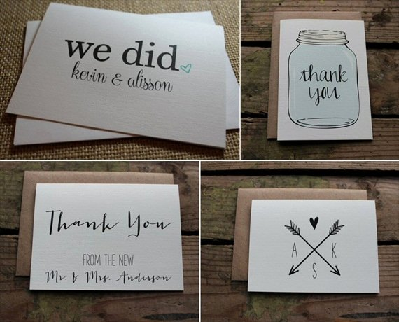 Thank You Card for Money Best Of How to Write Thank You Cards for Cash Gift