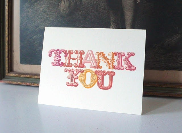 Thank You Card for Money Lovely 13 Best Images About Graduation Money Holder Ideas On