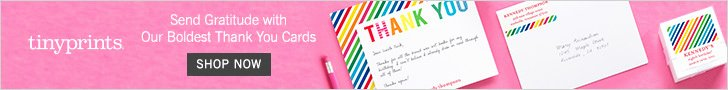 Thank You Card for Money Lovely Money Cash Gift Thank You Notes
