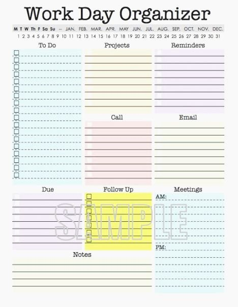 To Do List Pdf Elegant top 44 Old Fashioned Free Printable to Do List Pdf