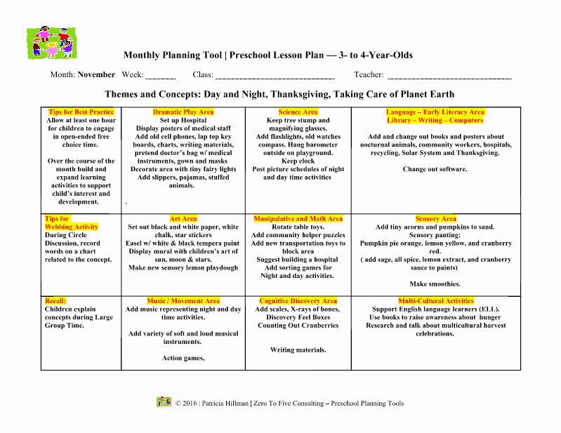 Toddler Lesson Plan Ideas Luxury Screen Shot 2016 05 19 at 10 32 39 Am Playgroup