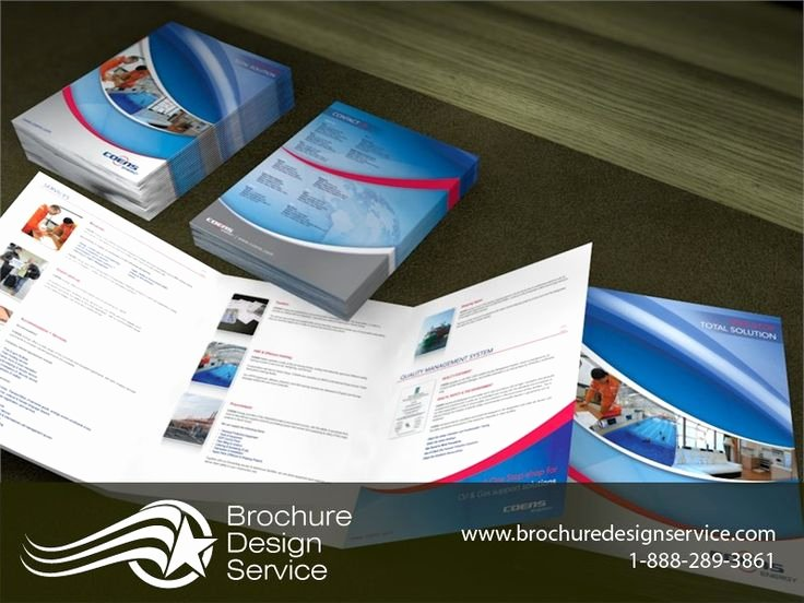 Tri Fold Brochure Size Awesome 19 Best Tri Fold Brochures Images On Pinterest