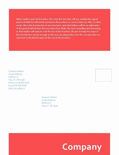 Tri Fold Brochure Size Elegant Tri Fold Brochure Legal Size