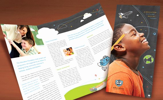 Tri Fold Brochure Size Inspirational What are the Dimensions Of A Tri Fold Brochure