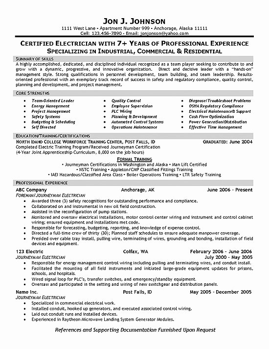 Truck Driver Resume Sample Inspirational Resume Samples Haul Truck Driver Resume