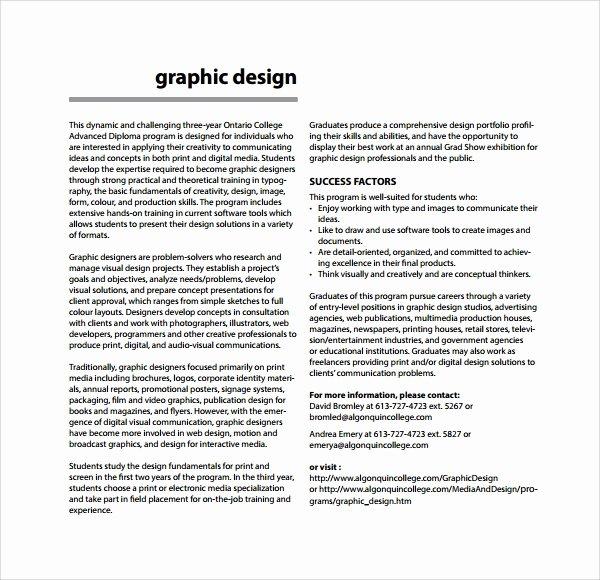 Web Design Proposal Template Beautiful Sample Freelance Proposal Template 13 Free Documents In Pdf