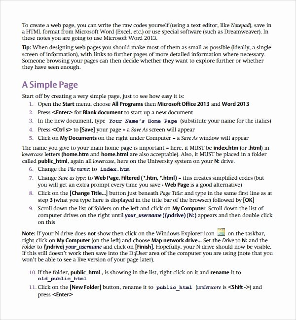 Web Design Proposal Template Luxury Sample Web Design Proposal Template 13 Free Documents