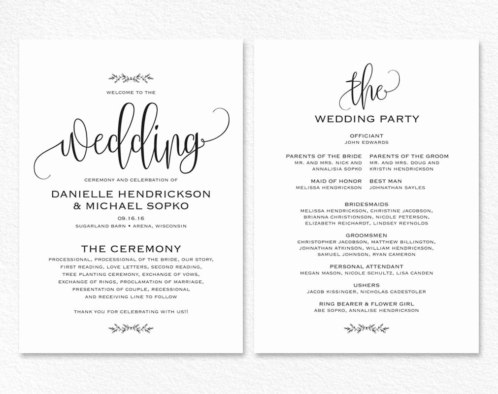 Wedding Invitation Templates Free Luxury Free Rustic Wedding Invitation Templates for Word