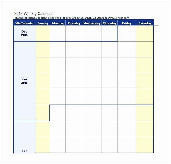 Weekly Schedule Templates Excel Luxury Free Work Schedule Templates Weekly Monthly Daily
