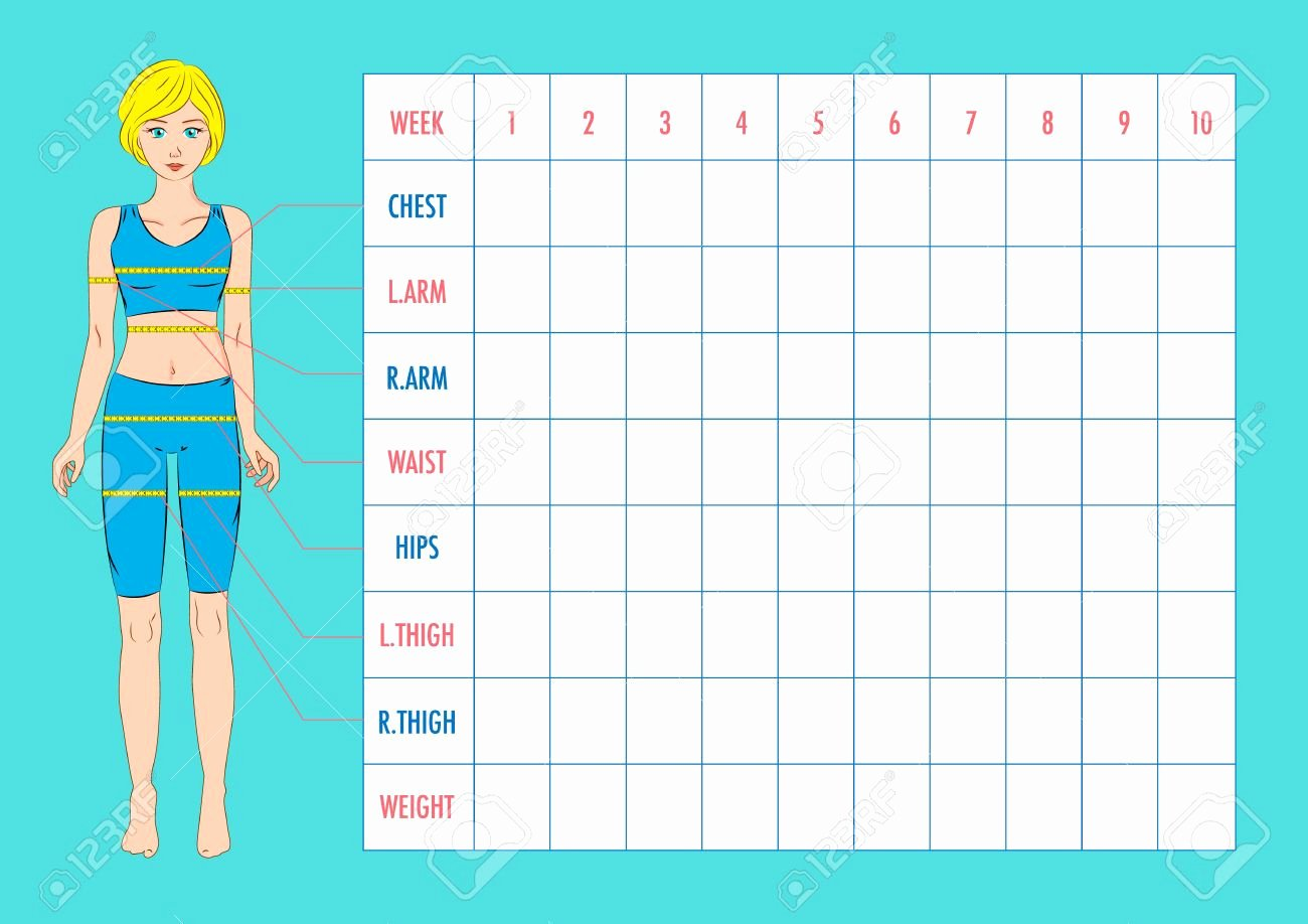 Weight Loss Measurement Chart Elegant Pin by Matthew Harden On Weight Loss