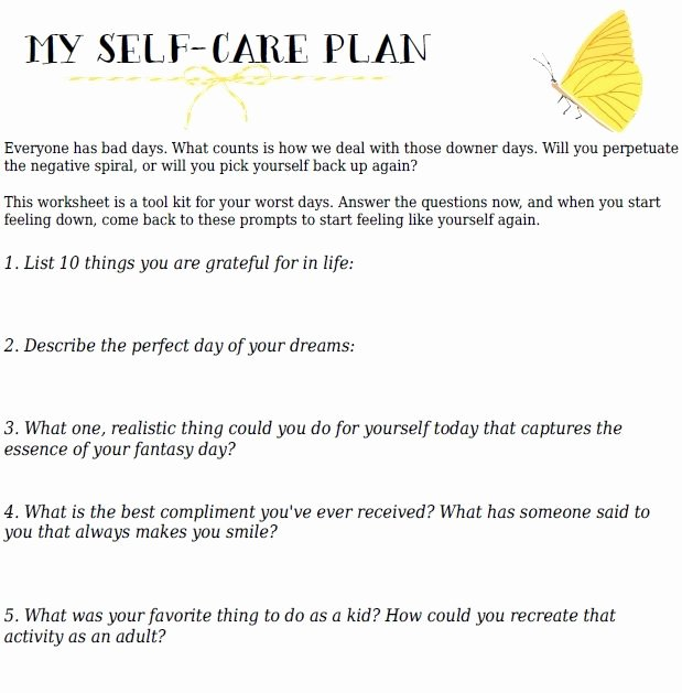 Wellness Recovery Action Plan Pdf Fresh Pin by Jamie Wade On General Counseling Resources