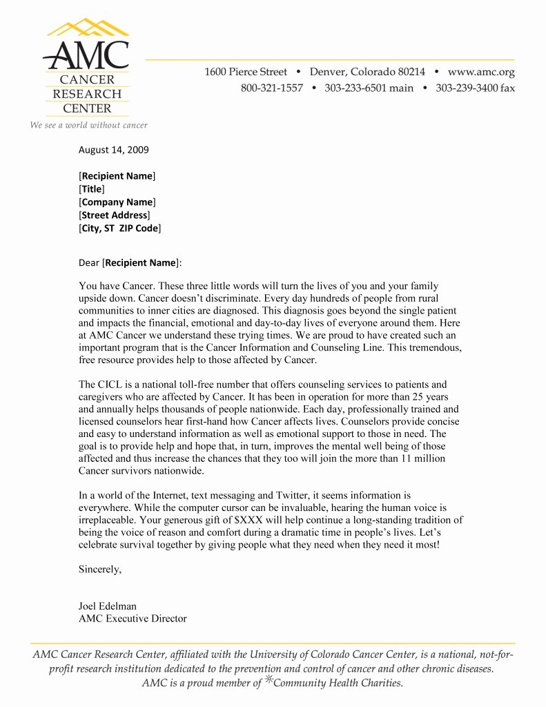 Writing A Letter Of Intent Elegant Te Creative Services Grant Writing