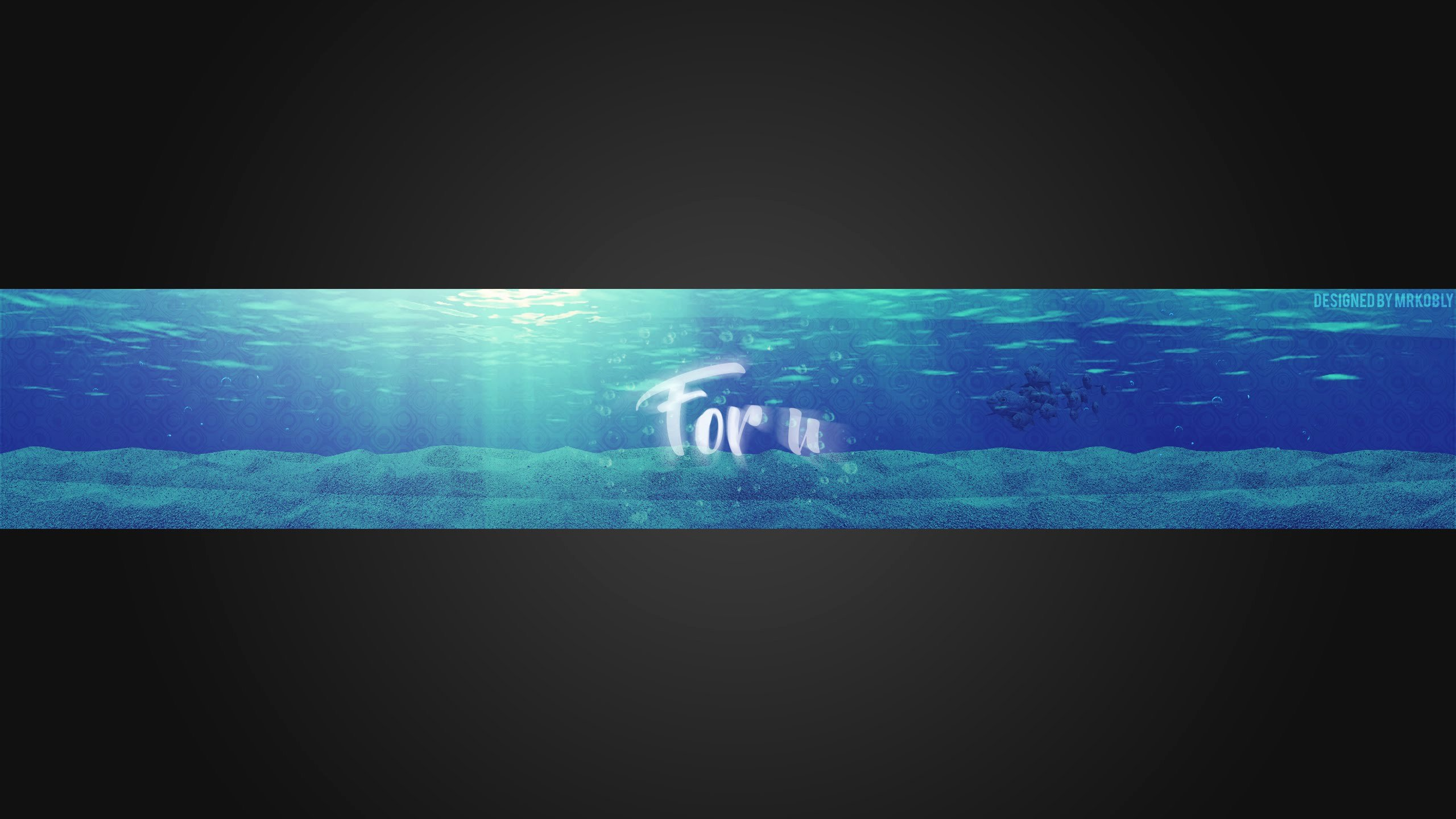 Youtube Banner Template No Text Beautiful 25 Of 2048x1152 Template Pixlr