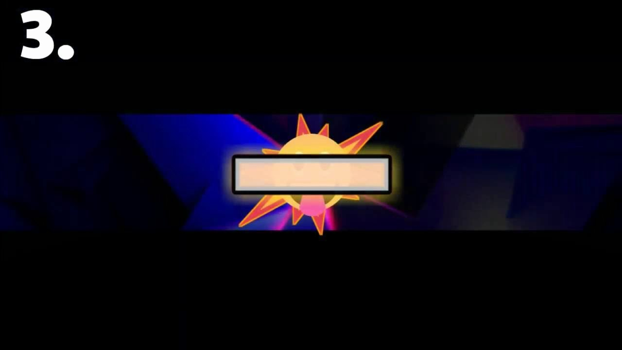 Youtube Banner Template No Text Fresh Free Epic Banner Templates No Text Easy to Edit