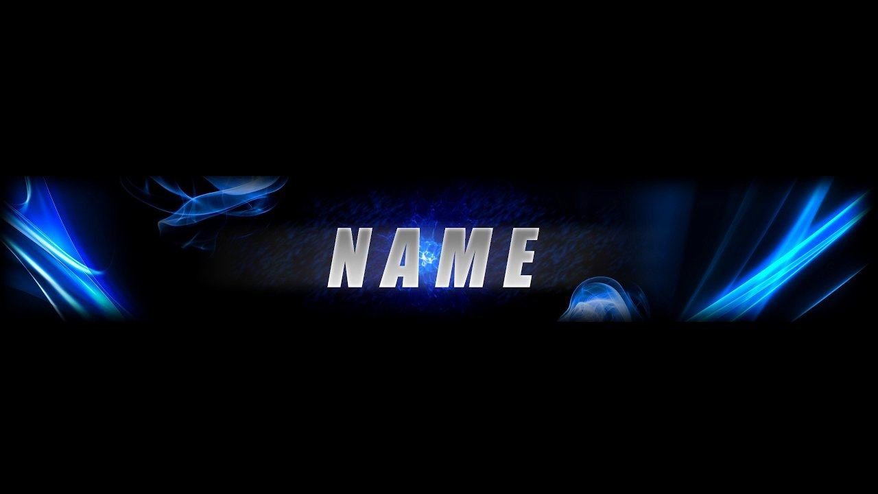 Youtube Banner Template No Text Luxury Free Youtube Banner Template 2017 No Text