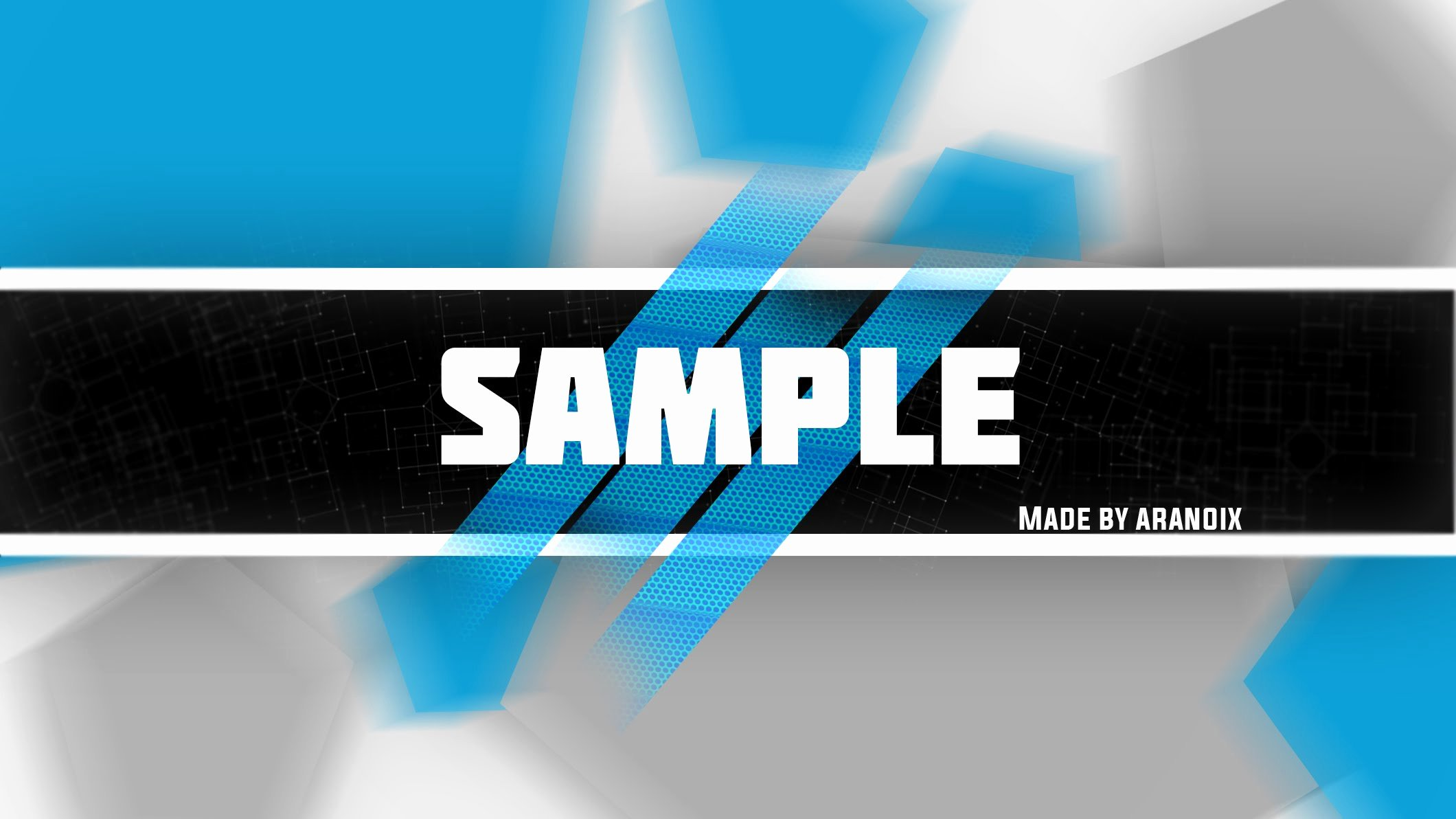 Youtube Banner Template Photoshop Luxury 26 Of Banner Template 2016 2560 X 1440