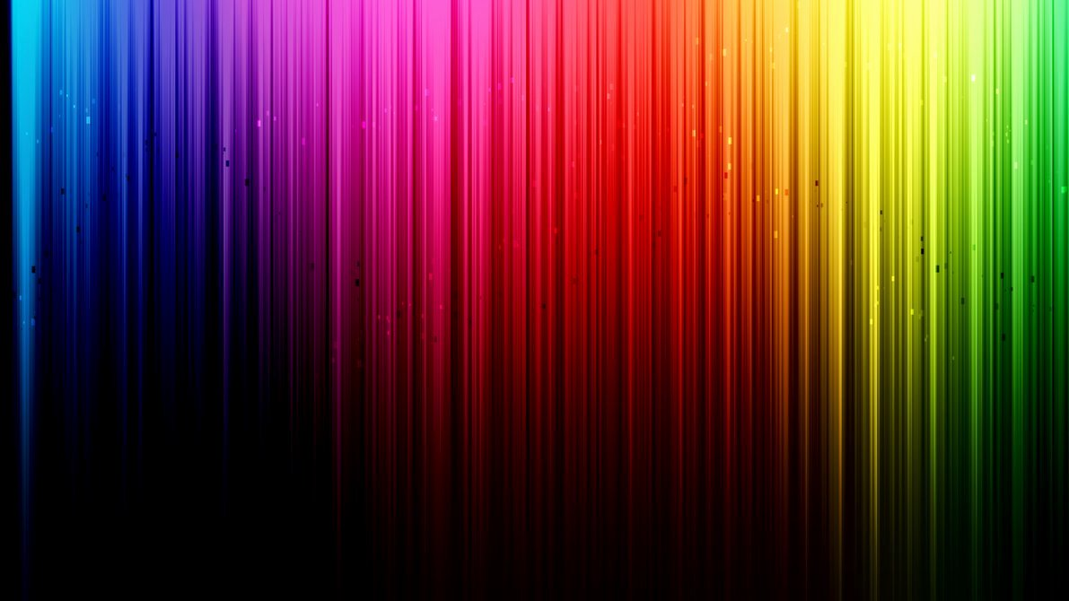 Youtube Channel Art Backgrounds Awesome 2560x1440 Wallpaper for Wallpapersafari