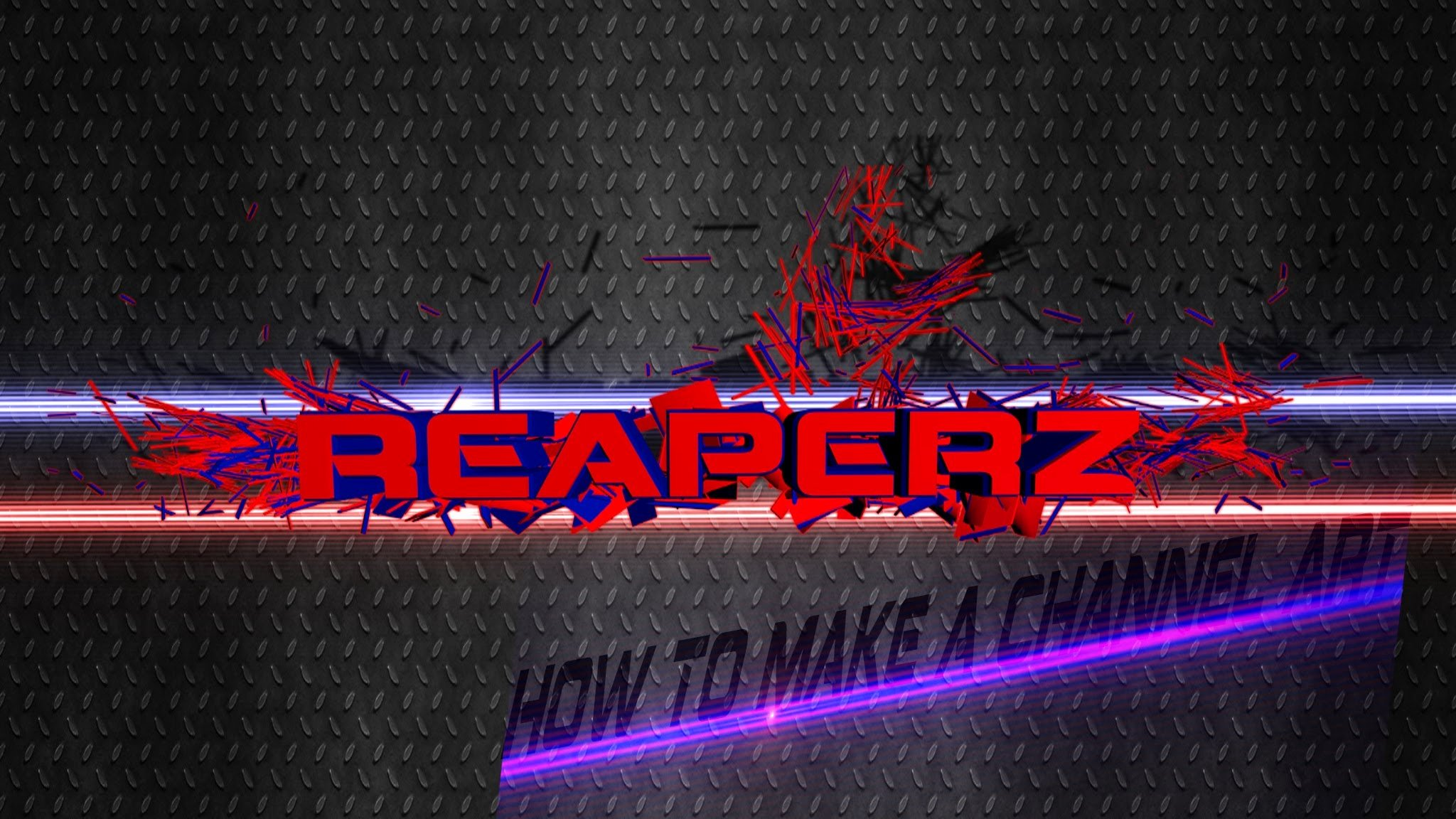 Youtube Channel Art Backgrounds Awesome [49 ] 2048x1152 Channel Art Wallpaper On