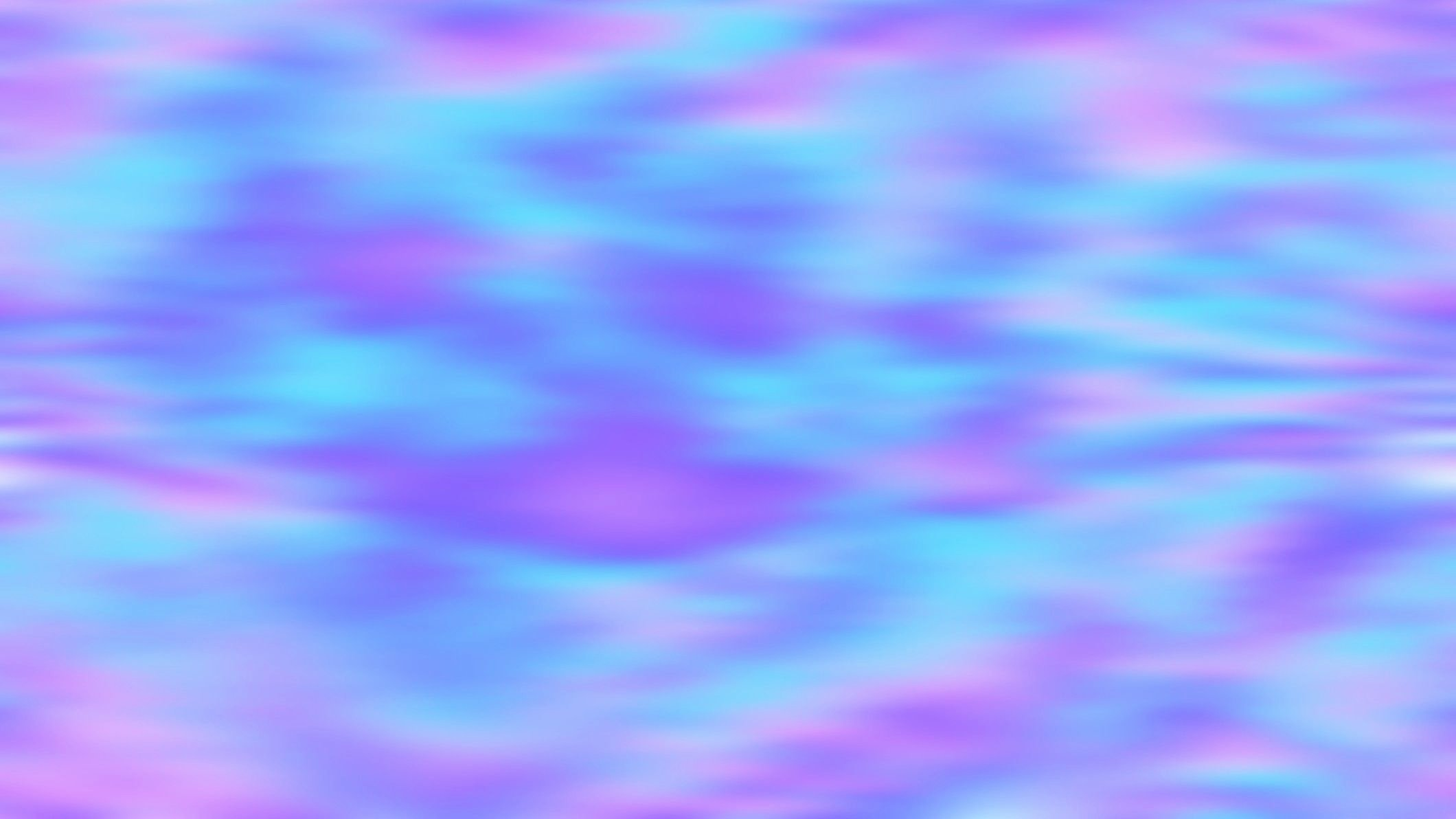 Youtube Channel Art Backgrounds Awesome Collection Girly Youtube Channel Art