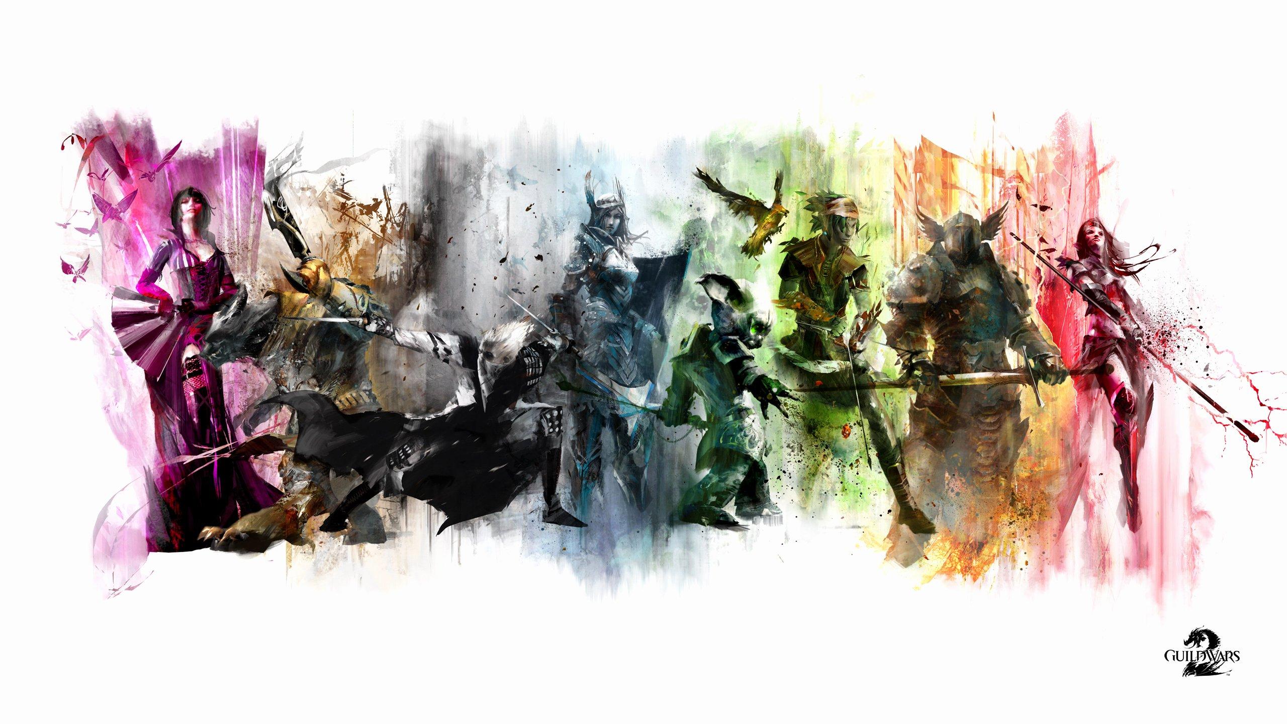 Youtube Channel Art Backgrounds Lovely [49 ] 2048x1152 Channel Art Wallpaper On