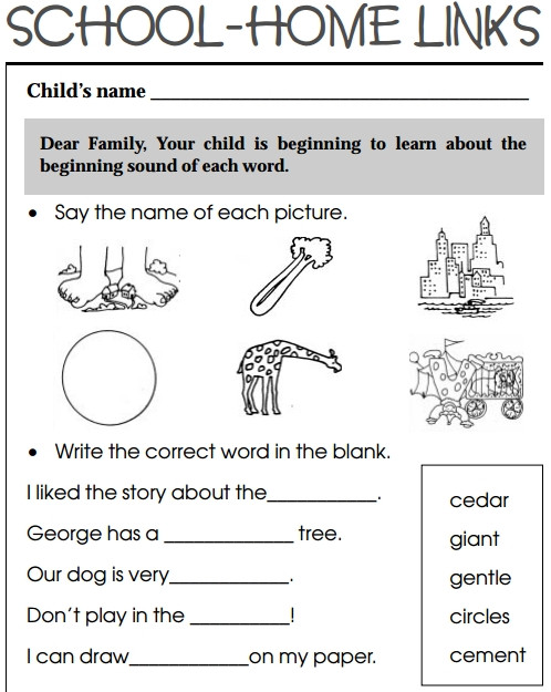 1st Grade History Worksheets 100 1st Grade Reading Skills Activity Worksheets – Best Ed