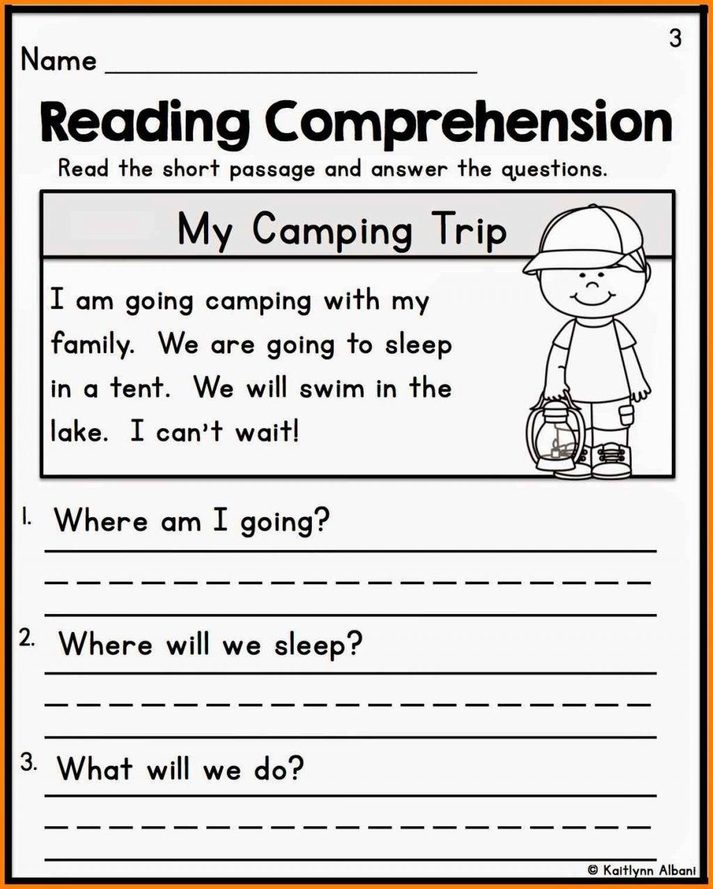 1st Grade Reading Worksheets Printable Math Worksheet 1st Grade Reading Worksheets Pdf to