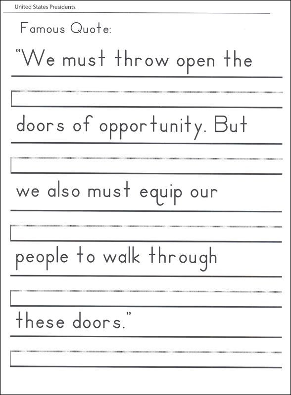 2nd Grade Handwriting Worksheets Printing Handwriting Worksheets Free Delwfg