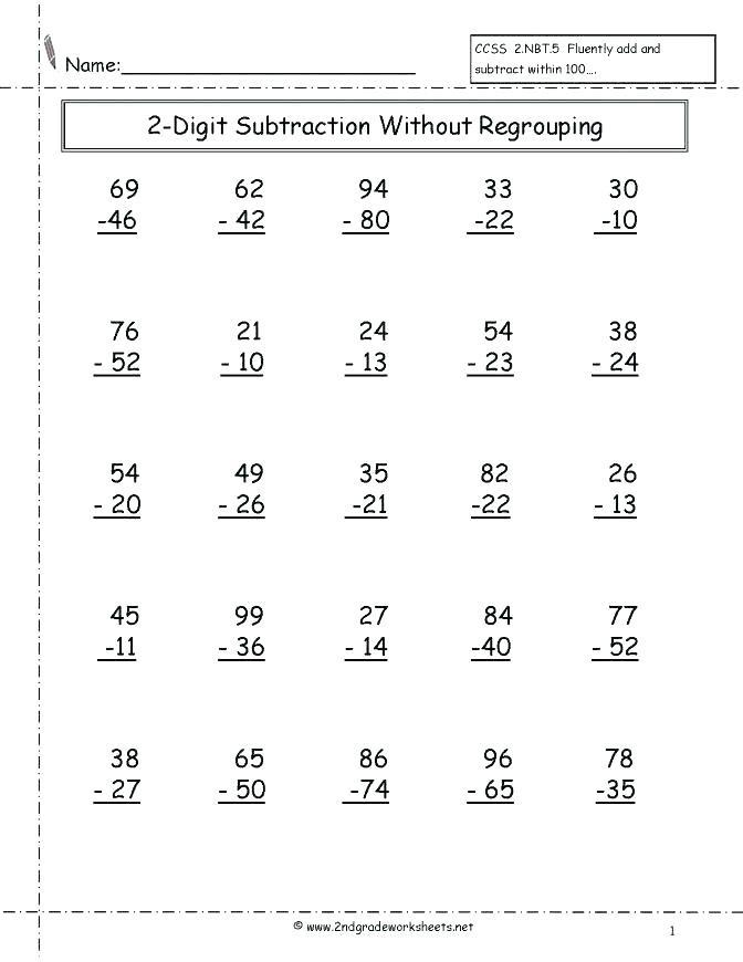 2nd Grade Math Challenge Worksheets 2nd Grade Math Worksheet Pdf Fun Math Worksheets Best