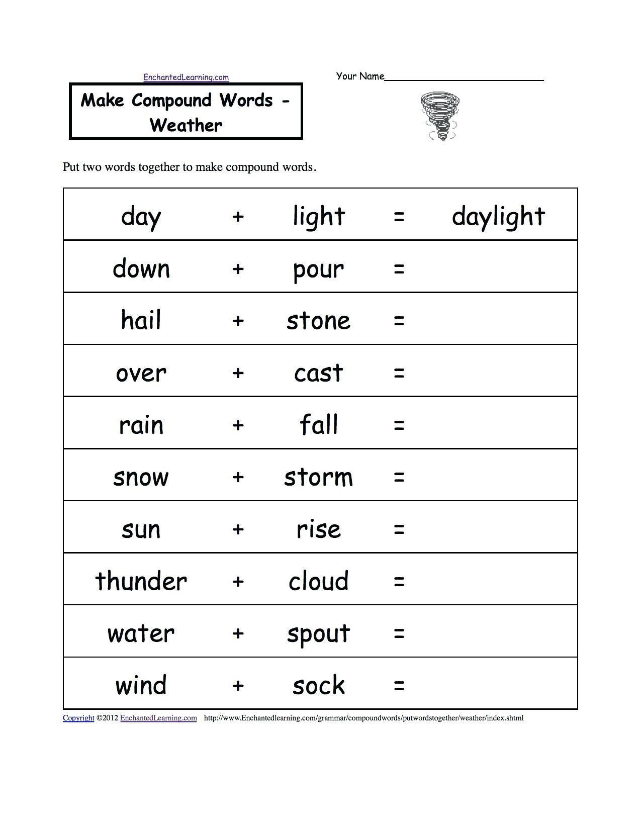 2nd Grade Spelling Words Worksheets Grade 3 Spelling Words Printable Second Grade Spelling Words