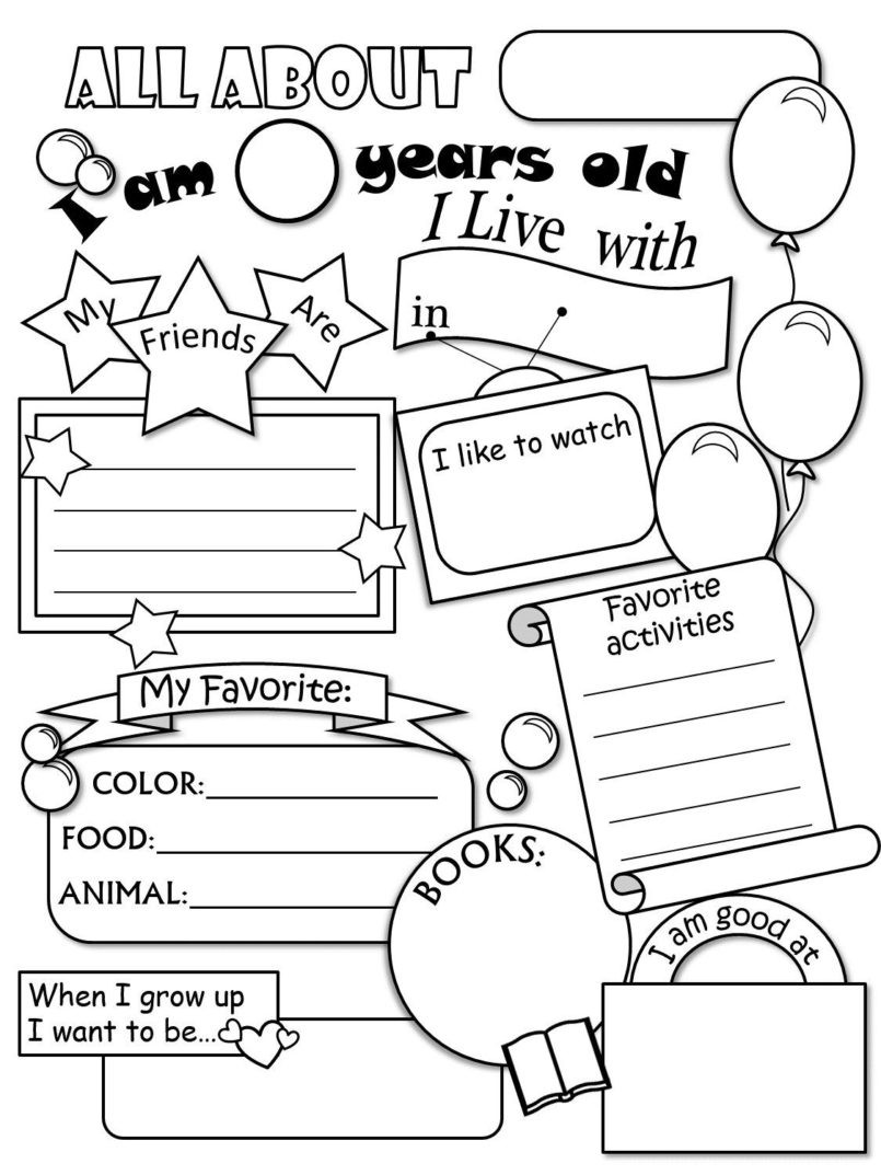 3rd Grade Art Worksheets Worksheet Kindergarten Informational Writing Art Craft for