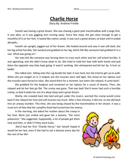 3rd Grade Human Body Worksheets Human Body Worksheets • Have Fun Teaching