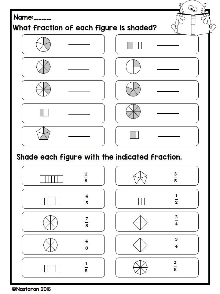 3rd Grade Number Line Worksheets Worksheet Worksheet Fraction Worksheets Grade 3number