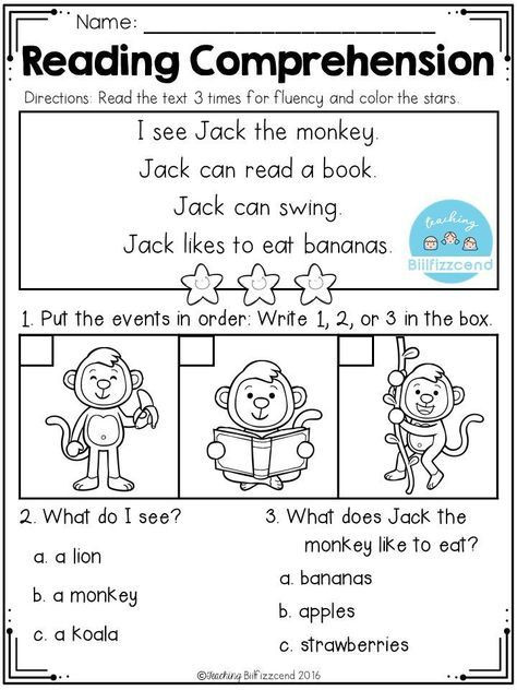 3rd Grade Sequencing Worksheets Free Sequencing Reading Prehension