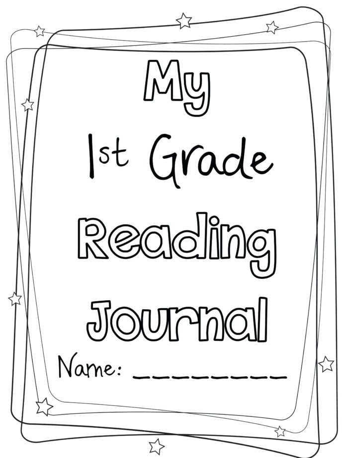 4th Grade Essay Writing Worksheets 4th Grade Writing Worksheets Printable Bestawnings Primary