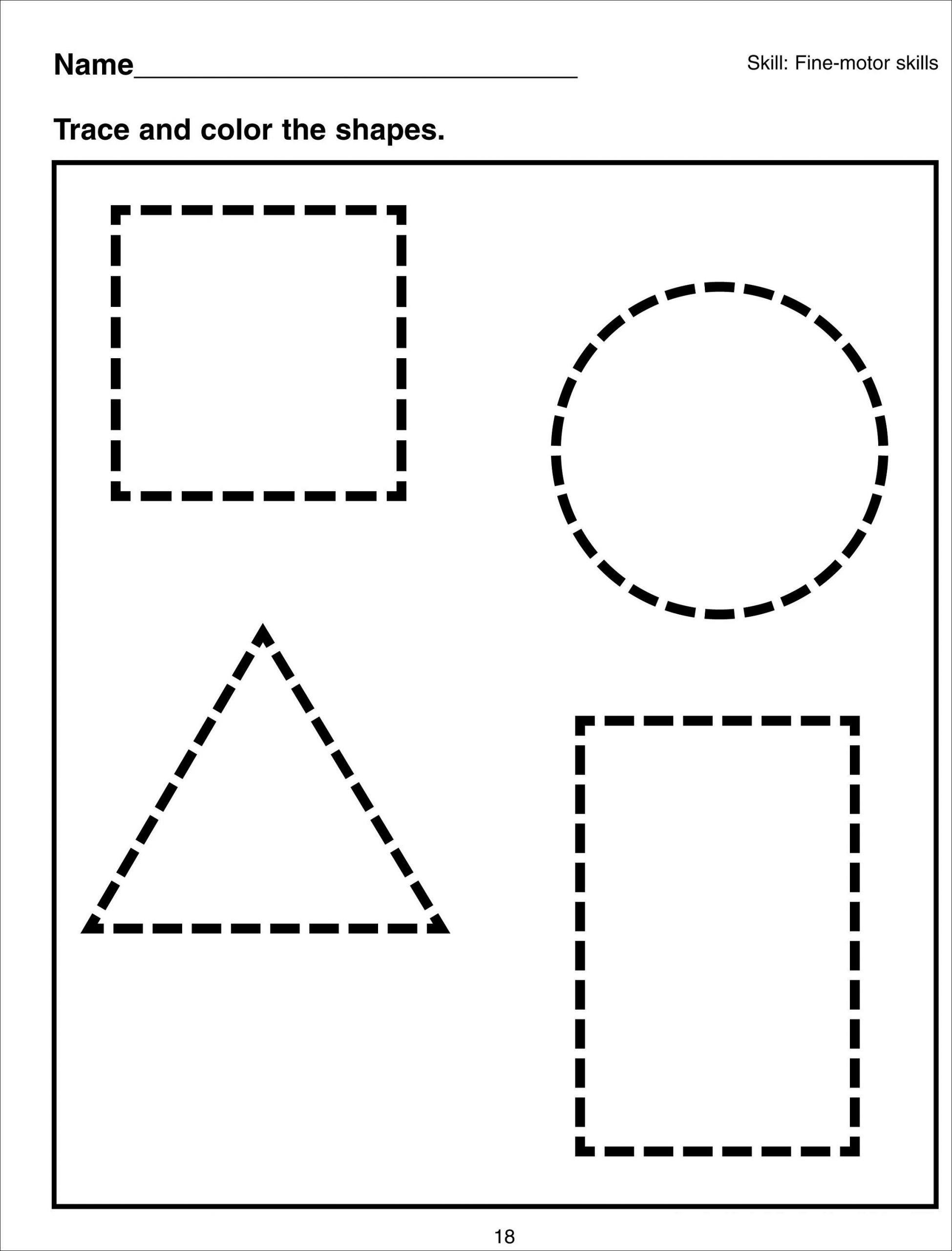 5 Senses Kindergarten Worksheets 4 Preschool Worksheets 5 Senses Worksheets Schools
