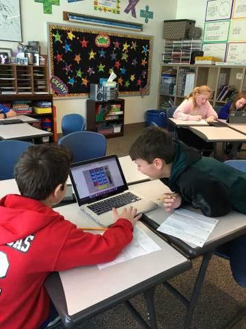 5th Grade Jeopardy Math Darlington School 5th Grade Jeopardy Math Review