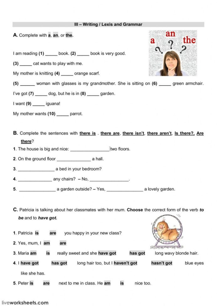 5th Grade Pemdas Worksheets Pin Listening English Evaluation Test Worksheets Kumon