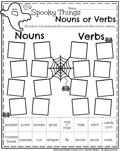 Blending Worksheets 1st Grade Phonics Worksheets 1st Grade – Lifestyletravelsub