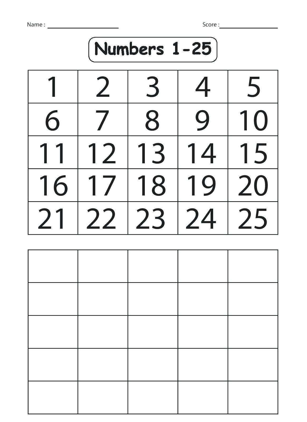 Categorizing Worksheets for Kindergarten 1st Grade Categorizing Worksheets for 1st Grade