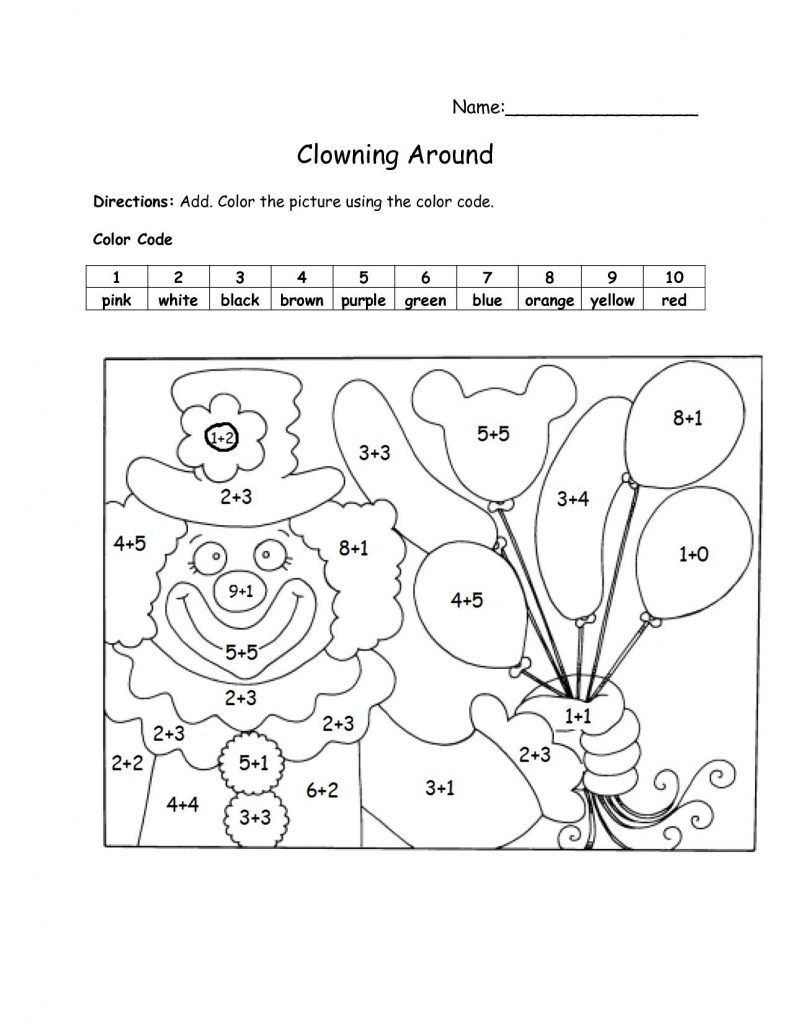 Coloring Worksheets for 3rd Grade 2nd Grade Worksheets