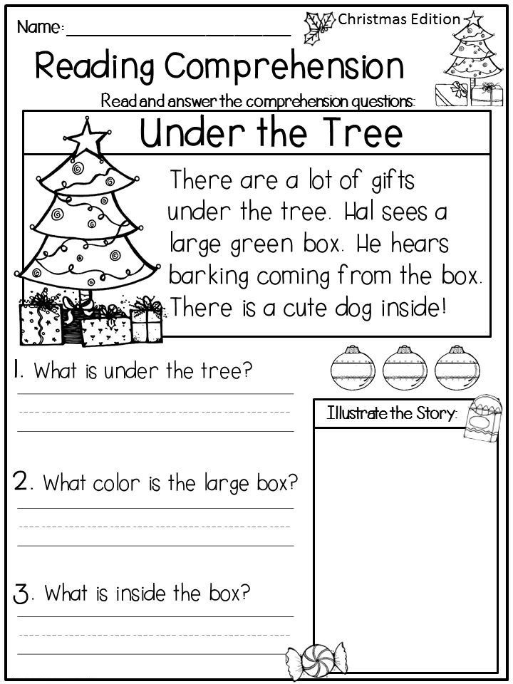 Comprehension Worksheet First Grade 1st Grade English Worksheets Best Coloring Pages for Kids