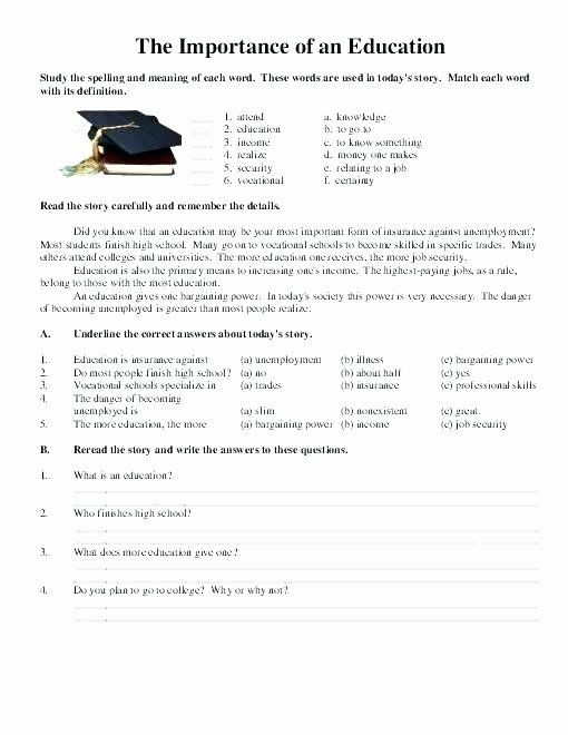 Comprehension Worksheets 6th Grade Pin On Editable Grade Worksheet Templates